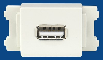China manufacturer  U7 USB jack Function accessories  corporation